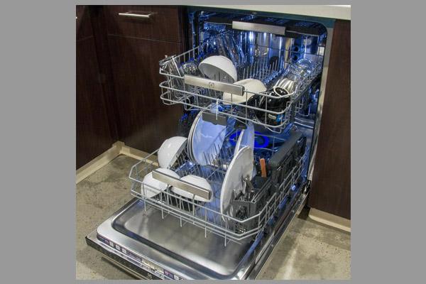 [Tư vấn] kinh nghiệm mua máy rửa bát chuẩn 2
