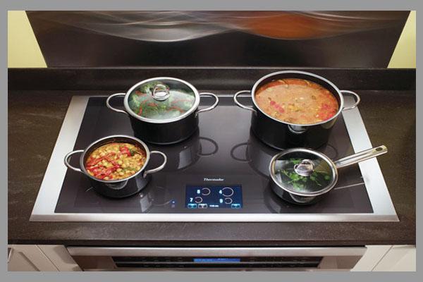 [Tư vấn] cách phân biệt bếp từ Tây Ban Nha 5