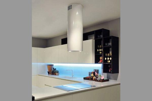 [Tư vấn] cách chọn máy hút mùi phòng bếp đẹp 6