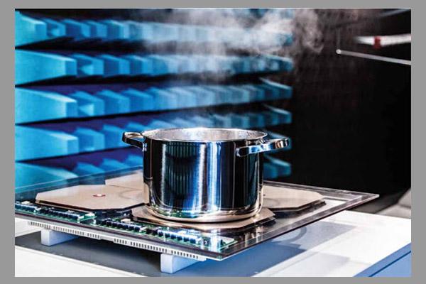 [Tư vấn] bếp từ tiết kiệm điện là bếp gì? 8