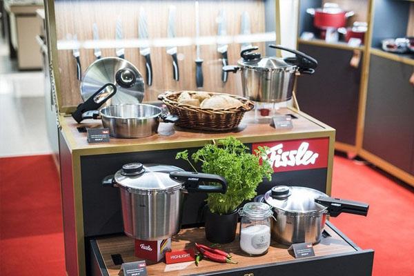 Đại lý phân phối bếp từ nhập khẩu giá rẻ 10