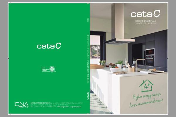 [Tư vấn] bếp từ Cata có tốt không? 5
