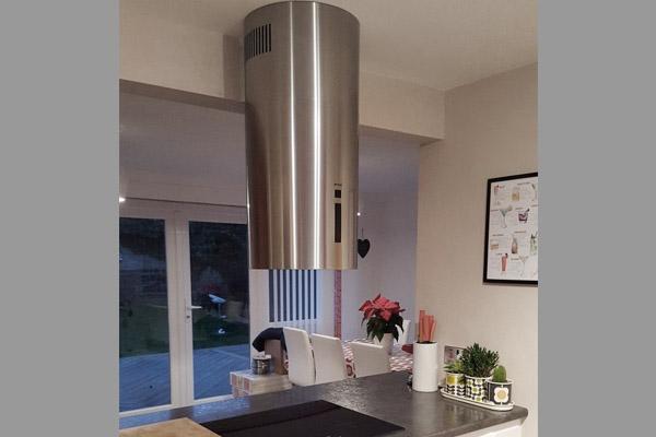 [Tư vấn] cách chọn máy hút mùi nhà bếp 8