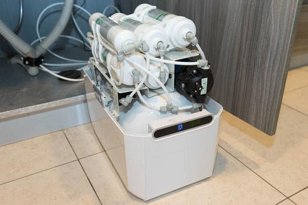 [Tư vấn] máy lọc nước AOSmith có tốt không? 5