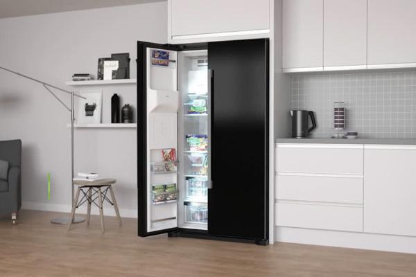 [Tư vấn] tủ lạnh nhập khẩu chính hãng 2