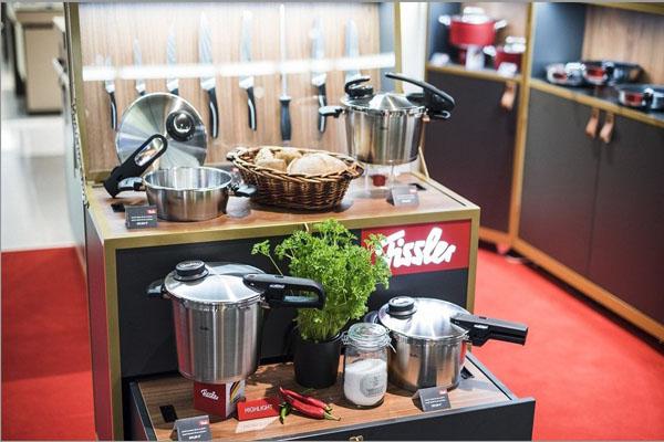 [Tư vấn] bộ nồi dùng cho bếp từ 2