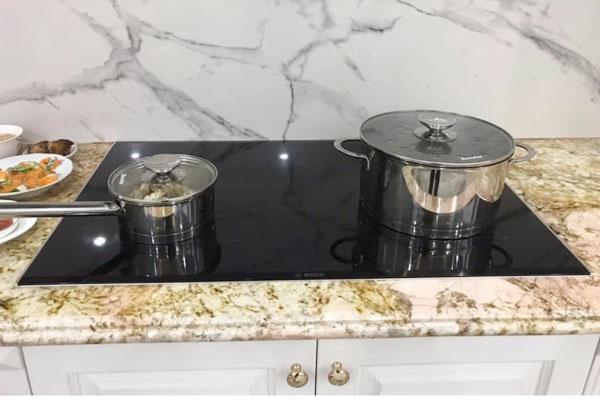 [Tư vấn] bếp từ âm loại nào tốt 10