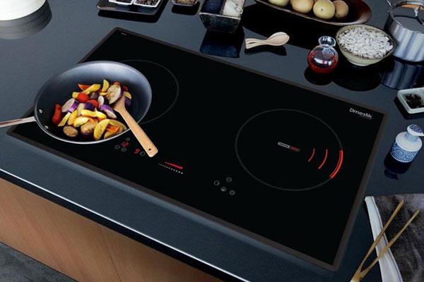 [Tư vấn] bếp từ âm loại nào tốt 4