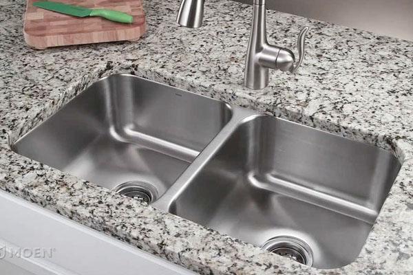 [Tư vấn] chậu rửa bát loại nào tốt 6