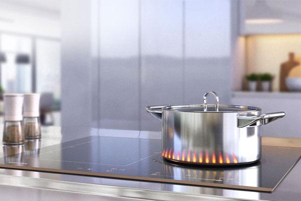 [Tư vấn] bếp điện từ loại nào tốt 3