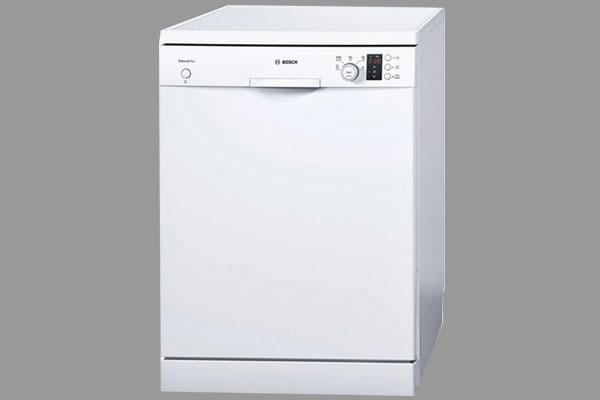 [Tư vấn] máy rửa bát nhập khẩu loại nào tốt 9