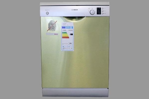 [Tư vấn] máy rửa bát nhập khẩu loại nào tốt 8