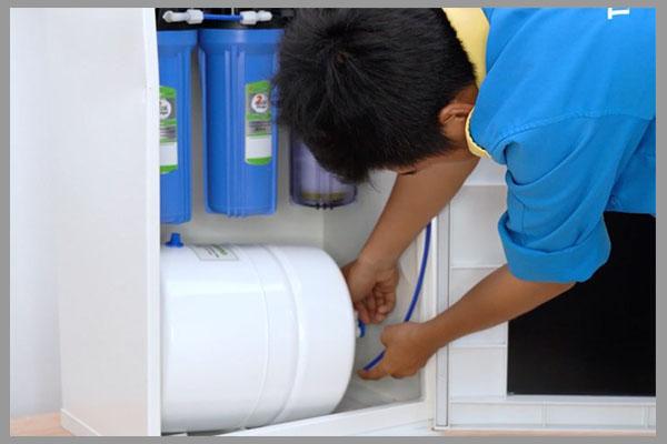 [Tư vấn] máy lọc nước RO loại nào tốt 22