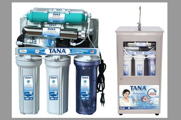 [Tư vấn] máy lọc nước RO loại nào tốt 14