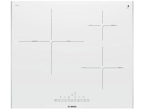 Bếp từ Bosch PID672FC1E 1