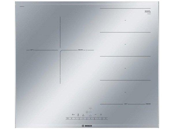 Bếp từ Bosch PXJ679FC1E 1