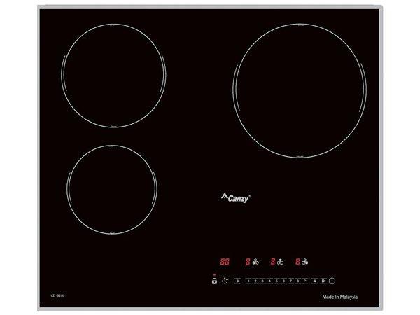 Bếp từ Canzy CZ-933 1