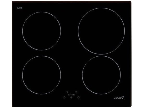 Bếp từ Cata I 604 B 1