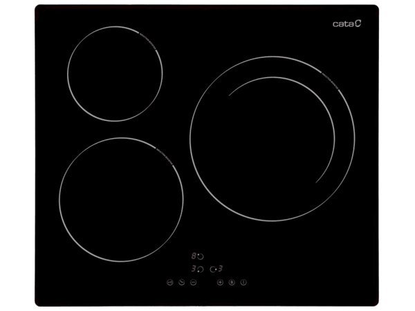 Bếp từ Cata IB 6303 BK 1