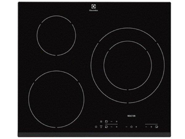 Bếp từ Electrolux EHH6332FOK 1