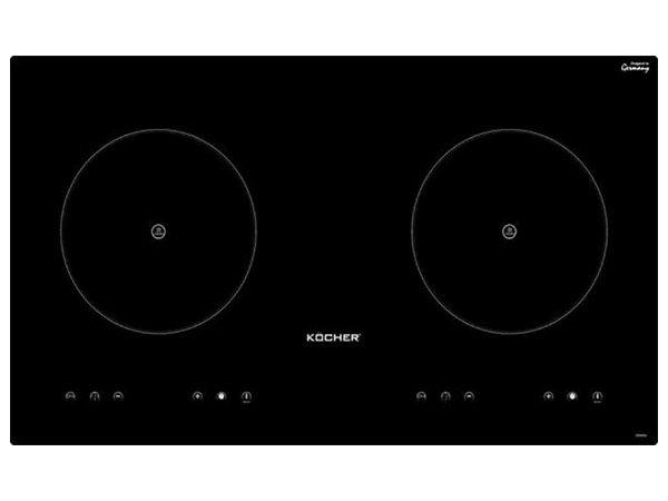 Bếp từ Kocher DI-6900A 1
