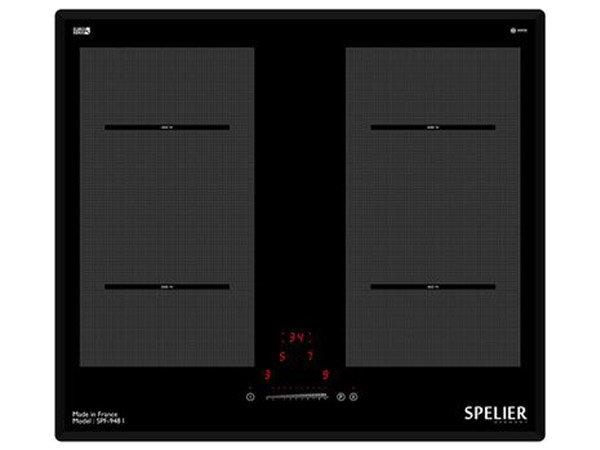 mat bep tu Spelier SPF 948I