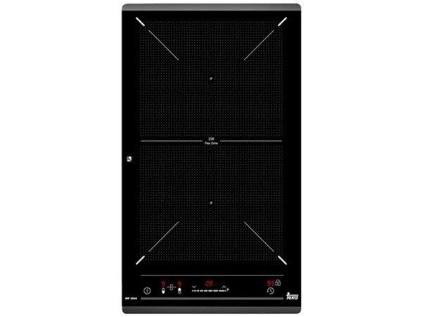 Bếp từ Teka SPACE IRF 3200 1