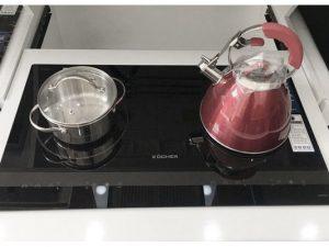Bếp từ Kocher DI-6900A 2