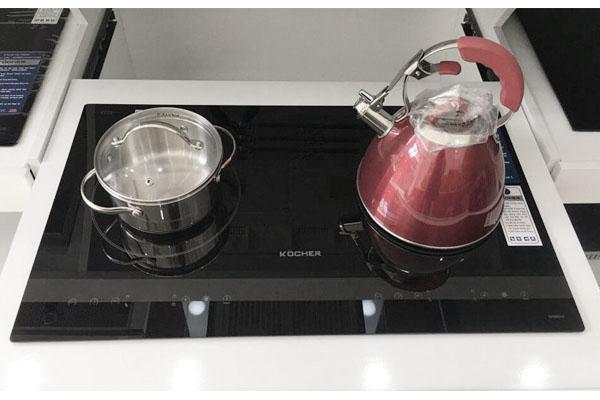 Bếp từ Kocher DI-6900A