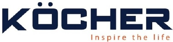 logo hang kocher