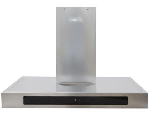 Máy hút mùi Dmestik LARA 70 LCD 1