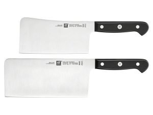 bo dao chat zwilling gourmet 2pcs