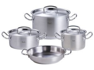 bo noi tu fissler original profi collection 4