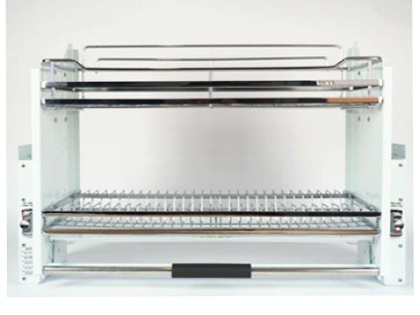 Giá nâng hạ Faster FS-EB900/800/700SDS 1