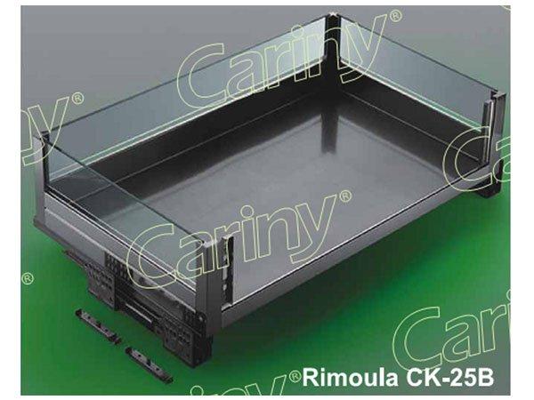 Giá xoong nồi Cariny CK25-600/700/800/900