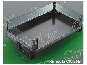 Giá xoong nồi Cariny CK26-600/700/800/900