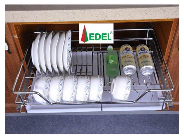 Giá xoong nồi Edel ED02-600/700/800/900