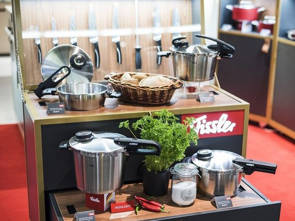 hinh anh showroom fissler