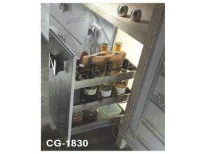 ke gia vi cariny CG 1820 1825