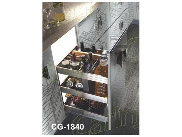 ke gia vi cariny CG 1830 1835 1840