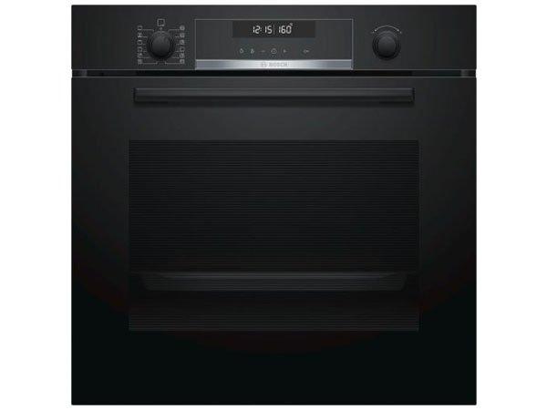 Lò nướng Bosch HBA5780B0 1