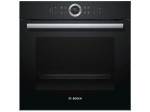 lo nuong bosch HBG635BB1