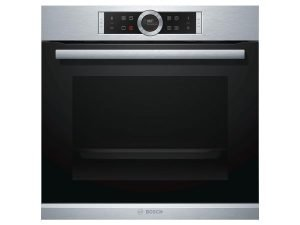 lo nuong bosch hbg655hs1