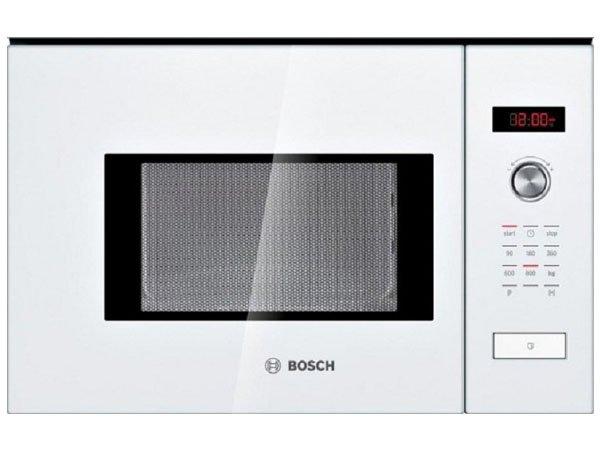 Lò vi sóng Bosch HMT75M624 1