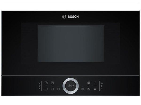 Lò vi sóng Bosch BFL634GB1 1