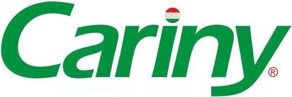logo hang Cariny