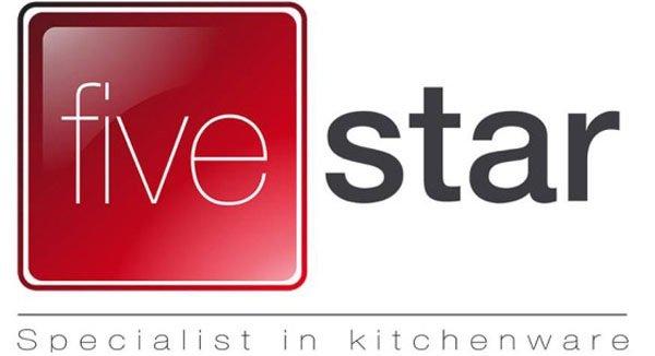 logo hang Fivestar