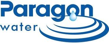 logo hang Paragon