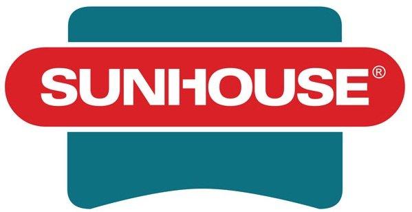 logo hang Sunhouse