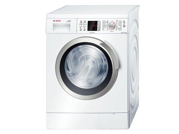 Máy giặt Bosch WAW24540PL 1